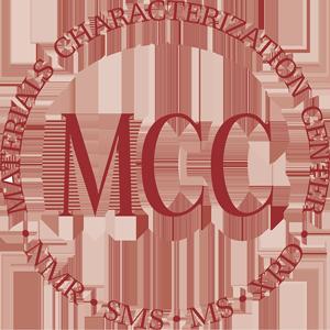 MCC Retina Logo