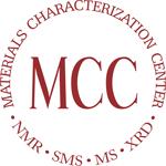 MCC Mobile Logo