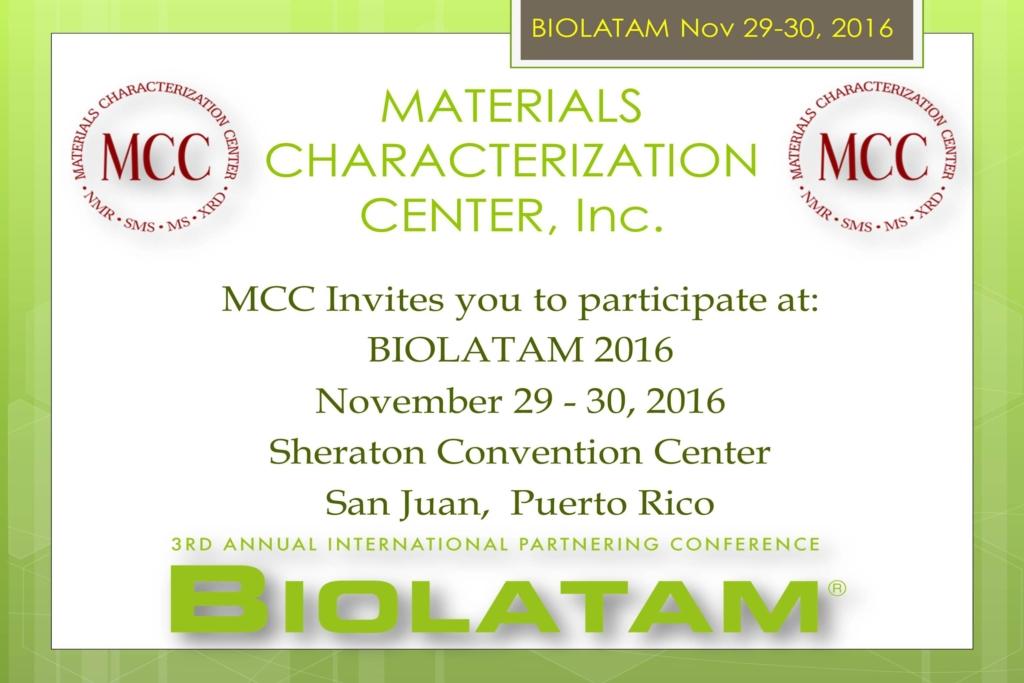 biolatam-2016-web-mcc