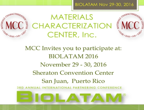 BIOLATAM Conference